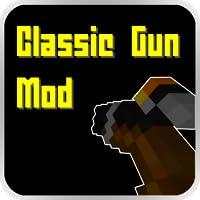 Classic Gun Mod