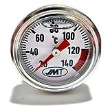 JMT 709.03.01 Öltemperatur Direktmesser