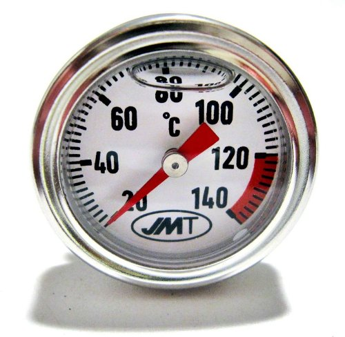 Preisvergleich Produktbild JMT 709.03.01 Öltemperatur Direktmesser