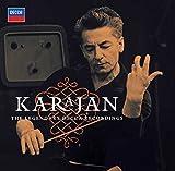 Songtexte von Wiener Philharmoniker, Herbert von Karajan - Karajan: The Legendary Decca Recordings