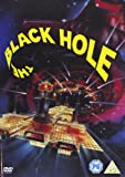 The Black Hole [DVD] (1979)