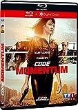 Code Momentum [Blu-ray + Copie digitale] [Import italien]