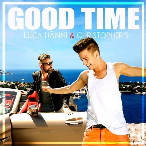 Good Time (Flava & Stevenson Remix)