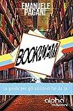 BOOKADEMY: La guida per gli scrittori fai da te