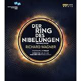 Wagner / Der Ring des Nibelungen