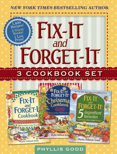 fix-it-and-forget-it-box-set-3-slow-cooker-classics-in-1-deluxe-gift-set
