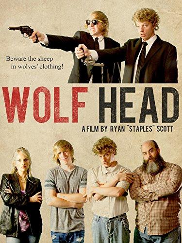 wolf-head-ov