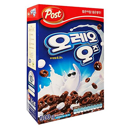 2017-new-post-oreo-os-cereal-176oz-500g-1ea