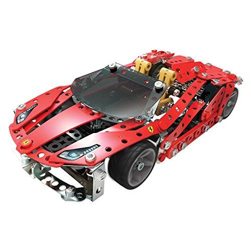 meccano-juguete-ferrari-gtb488-roadster-bizak-61921832