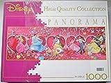 Disney Panorama Puzzle 1000 Teile - Winnie the Pooh