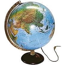 Michelin-Globus (Globen (Diverses))