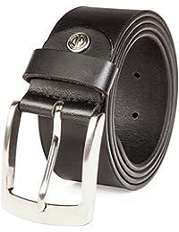 Amazon.es  Lindenmann - Cinturones   Accesorios  Ropa 78bcad33552