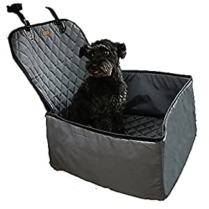 Amazon Uk Dog Mat Cars