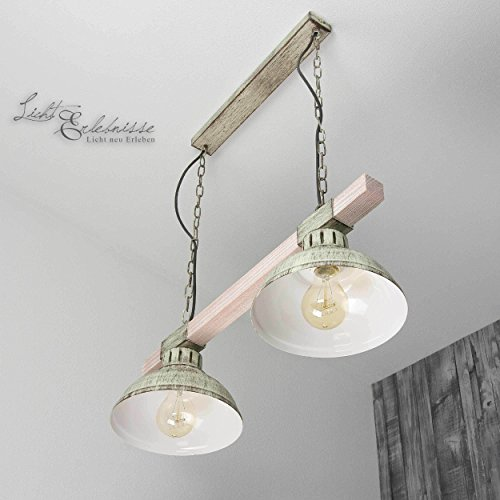 Led 15w Hängeleuchte Hängelampe Pendelleuchte Beleuchtung Wohnzimmer Leuchte Nachfrage üBer Dem Angebot Beleuchtung