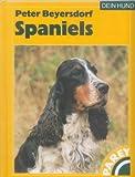 Spaniels DEIN HUND Buch | DEIN HUND Spaniels Buch | Buch Spaniels DEIN HUND