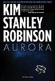 Aurora: 6