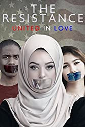 The Resistance, United in Love (English Edition)