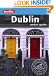 Berlitz: Dublin Pocket Guide (Berlitz...