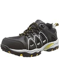 Blackrock Phoenix Trainer - Zapatillas de Seguridad Hombre