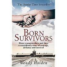 Born Survivors