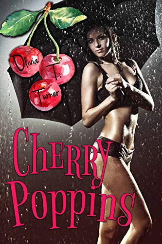 Cherry Poppins (English Edition) -