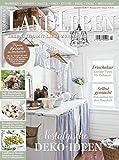 Haus & Garten – E-Magazine