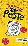 Best Enfants Livres préférés Pour 9 ans filles - Journal d'une peste -Format de poche, tome 01 Review