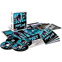 They Live – Collector's Edition