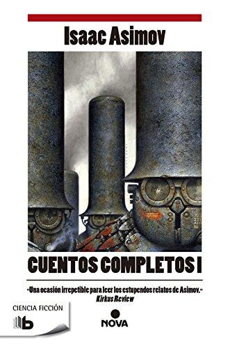 Cuentos completos I (Colección Cuentos completos 1) (B DE BOLSILLO)