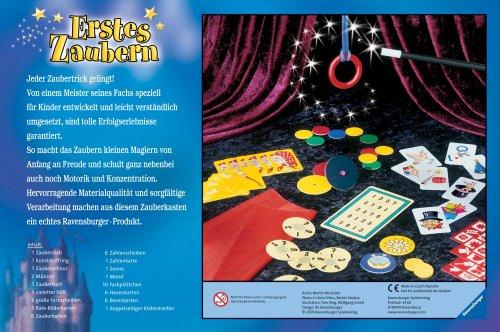 Ravensburger-21022-Erstes-Zaubern