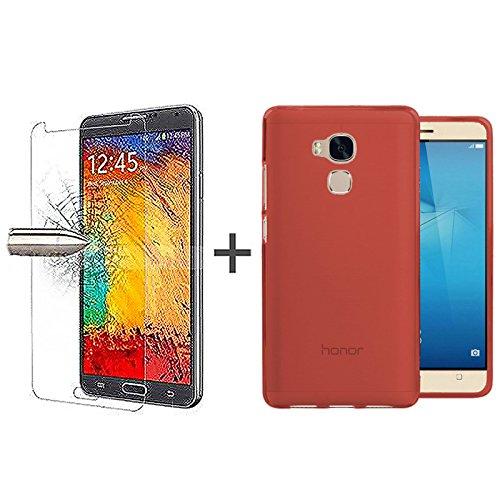 tbocr-pack-custodia-gel-tpu-rossa-pellicola-protettiva-per-display-in-vetro-temperato-per-huawei-gt3