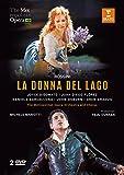 Joyce Didonato : La donna del lago [Import italien]