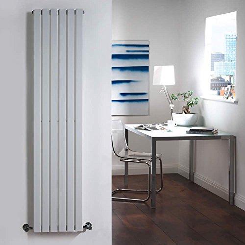 hudson-reed-radiatore-termoarredo-termosifone-decorativo-verticale-in-acciao-bianco-panelli-piano-16
