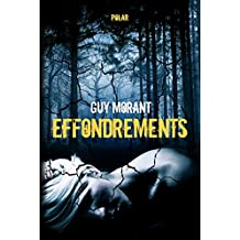 Effondrements