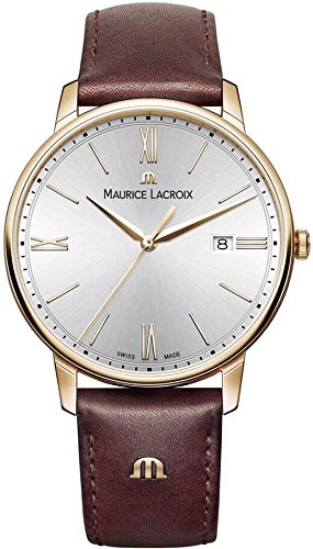 maurice-lacroix-eliros-el1118-pvp01-111-1-mens-wristwatch-flat-light