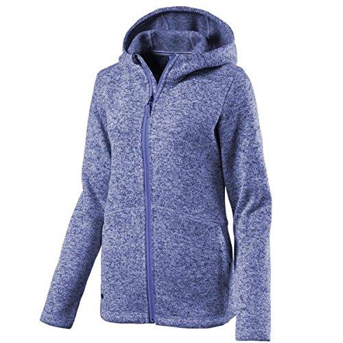 mckinley-chaqueta-de-forro-polar-de-d-liberty-wms-mujer-color-azul-tamao-48