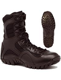 Belleville TR960 KHYBER Hot Weather Lightweight Tactical Boot 40.5