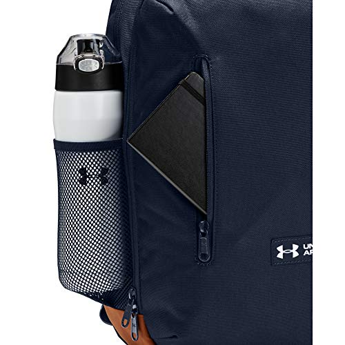 Best under armour backpack in India 2020 Under Armour 56 Ltrs Academy Casual Backpack (1327793) Image 6