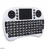 MINIX NEO Android Box WiFi teclado & ratón