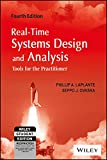 This book is an introductory text about real-time systems -- systems where timeliness is a crucial part of the correctness of the system. Real-time software designers must be familiar with computer architecture and organization, operating systems, so...