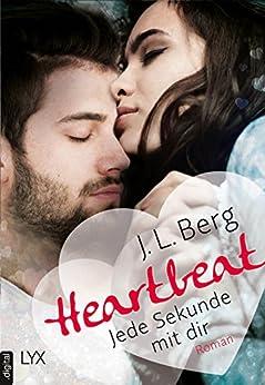 Heartbeat - Jede Sekunde mit dir (Walls 1)