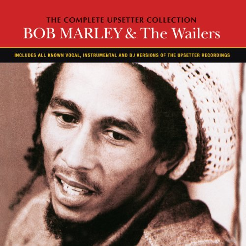 Run For Cover (Soul Rebel version) Bob Marley Cover
