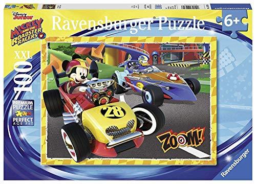 avensburger Puzzle (10974) ()