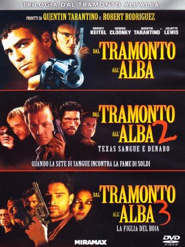 dal-tramonto-allalba-trilogia-3-dvd-italia