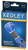 kedley Handgelenkstütze, 13cm bis 18cm, klein/mittel