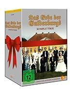 Das Erbe der Guldenburgs - Komplettbox [12 DVDs] hier kaufen