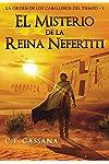 https://libros.plus/el-misterio-de-la-reina-nefertiti/