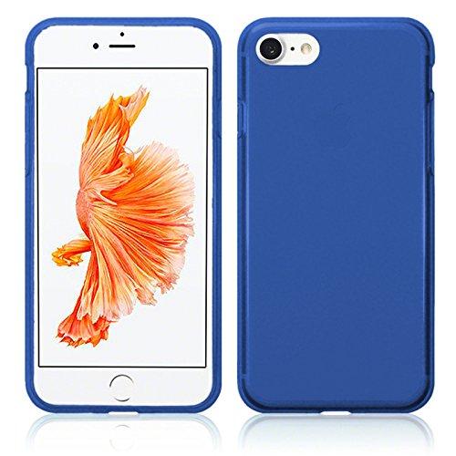 tbocr-funda-de-gel-tpu-azul-para-iphone-7-47-pulgadas-de-silicona-ultrafina-y-flexible