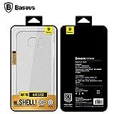 Samsung-S7-Edge-Mobile-Case,-Baseus-Air-Case-Transparent-Ultra-Light-TPU-Case-for-Samsung-Galaxy-S7-Edge-/-Samsung-S7-Edge