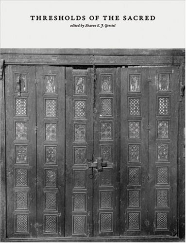 thresholds-of-the-sacred-architectural-art-historical-liturgical-and-theological-perspectives-on-rel